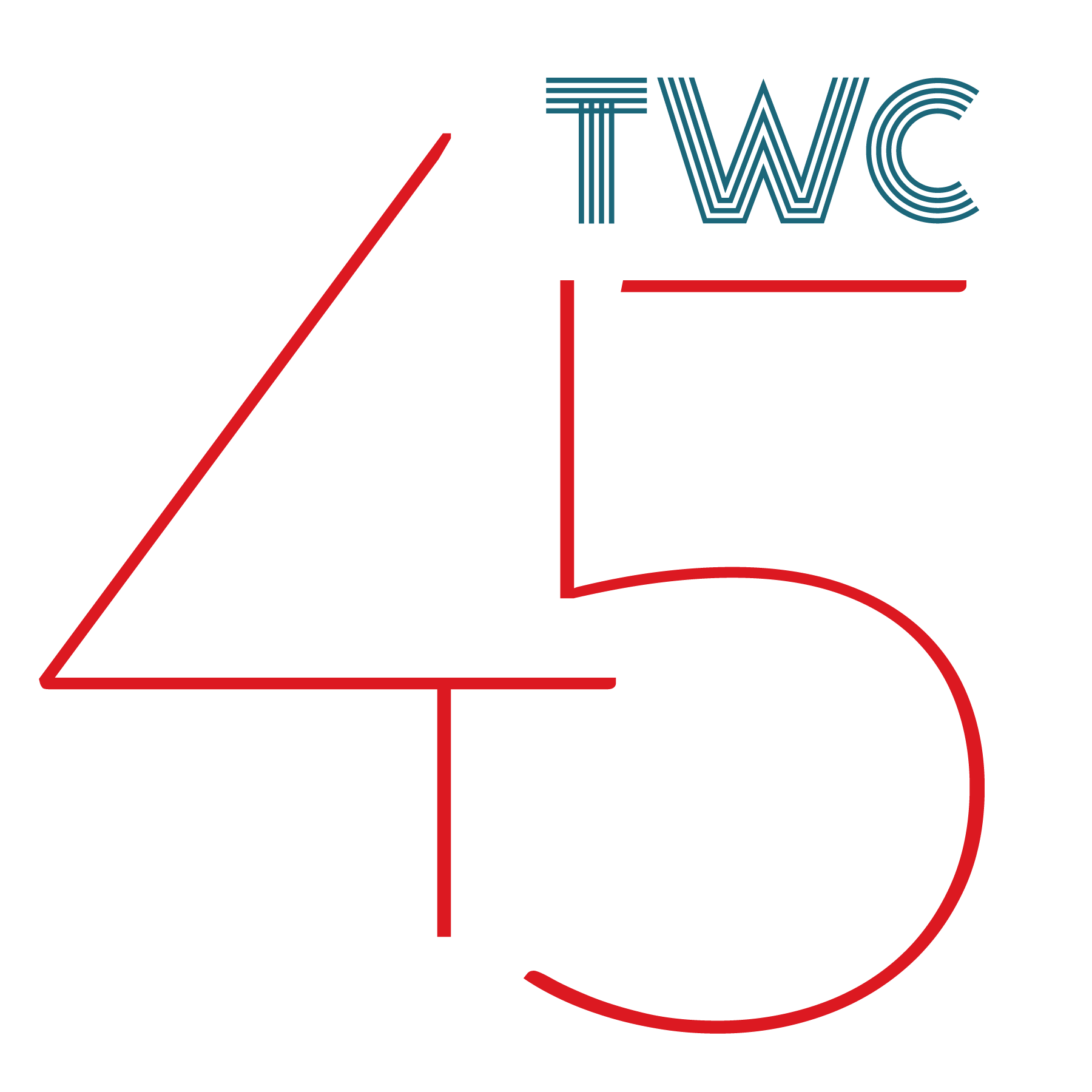 45-logo-vertical